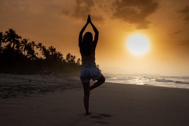 olimpo-avila-salazar-c9I-U1mPDyA-unsplash-Yoga