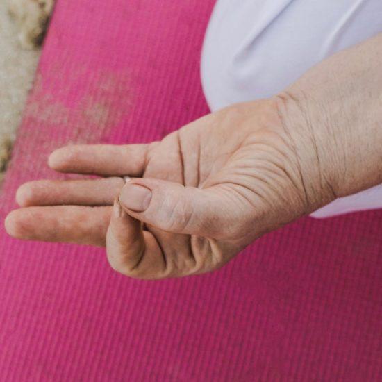 DSC05840 Angela Lala Bruno Ayurveda Coaching Yoga Sri Lanka